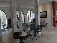French property for sale in ROQUECOR, Tarn et Garonne - €682,500 - photo 3