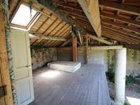 French property for sale in AMBERAC, Charente - €51,000 - photo 10