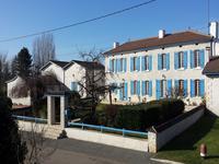 maison à vendre à MONTGUYON, Charente_Maritime, Poitou_Charentes, avec Leggett Immobilier