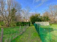 French property for sale in LE BLANC, Indre - €105,600 - photo 2