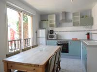 appartement à vendre à MAULEON BAROUSSE, Hautes_Pyrenees, Midi_Pyrenees, avec Leggett Immobilier