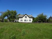 French property, houses and homes for sale inTREIGNACCorreze Limousin