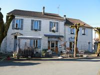 French property for sale in MAREUIL, Dordogne - €183,000 - photo 1