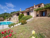 French property, houses and homes for sale inMONTAUROUXProvence Cote d'Azur Provence_Cote_d_Azur