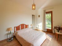 French property for sale in MONTAUROUX, Var - €598,000 - photo 5