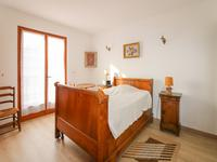French property for sale in MONTAUROUX, Var - €598,000 - photo 6