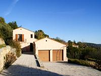 French property for sale in MONTAUROUX, Var - €598,000 - photo 10