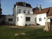 French property, houses and homes for sale inAUBIGNY EN ARTOISPas_de_Calais Nord_Pas_de_Calais