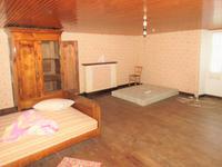 French property for sale in ROCHEFORT EN TERRE, Morbihan - €88,950 - photo 4