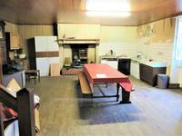 French property for sale in ROCHEFORT EN TERRE, Morbihan - €88,950 - photo 3