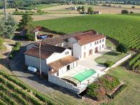 French property for sale in COGNAC, Charente - €4,200,000 - photo 4