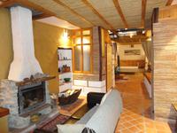 French property, houses and homes for sale inTOURNISSANAude Languedoc_Roussillon
