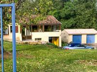 houses and homes for sale inANGLARS NOZACLot Midi_Pyrenees