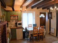French property for sale in MEGRIT, Cotes d Armor - €82,500 - photo 4