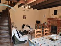 French property for sale in MEGRIT, Cotes d Armor - €82,500 - photo 2