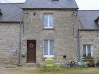 French property, houses and homes for sale inMEGRITCotes_d_Armor Brittany