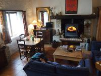 French property for sale in CRETTEVILLE, Manche - €66,000 - photo 7