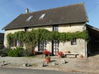 French property, houses and homes for sale inCRETTEVILLEManche Normandy