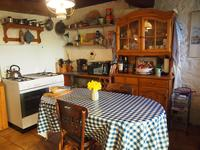 French property for sale in CRETTEVILLE, Manche - €66,000 - photo 5