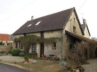 French property for sale in CRETTEVILLE, Manche - €66,000 - photo 2