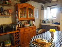 French property for sale in CRETTEVILLE, Manche - €66,000 - photo 9