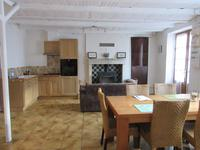 French property for sale in USSON DU POITOU, Vienne - €119,900 - photo 2