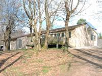 maison à vendre à MARSAC SUR L ISLE, Dordogne, Aquitaine, avec Leggett Immobilier