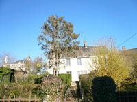French property for sale in ST DENIS DE MERE, Calvados - €66,000 - photo 2