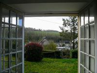 French property for sale in ST DENIS DE MERE, Calvados - €66,000 - photo 6