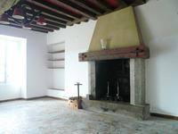 French property for sale in ST DENIS DE MERE, Calvados - €66,000 - photo 3