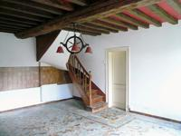 French property for sale in ST DENIS DE MERE, Calvados - €66,000 - photo 4