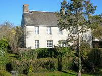 French property, houses and homes for sale inST DENIS DE MERECalvados Normandy