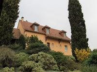 French property, houses and homes for sale inCHATELLERAULTVienne Poitou_Charentes