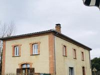 French property for sale in CAMPAGNE SUR ARIZE, Ariege - €117,000 - photo 9