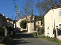 French property for sale in CAZAUBON, Gers - €54,000 - photo 10