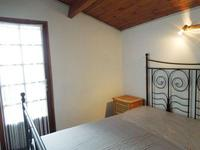 French property for sale in CAZAUBON, Gers - €54,000 - photo 6