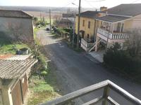 French property for sale in CAZAUBON, Gers - €54,000 - photo 7