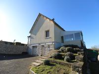 French property for sale in LE PETIT PRESSIGNY, Indre et Loire - €117,175 - photo 2