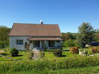 French property for sale in LE PETIT PRESSIGNY, Indre et Loire - €117,175 - photo 10