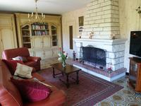 French property for sale in LE PETIT PRESSIGNY, Indre et Loire - €117,175 - photo 3