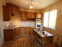 French property for sale in LE PETIT PRESSIGNY, Indre et Loire - €117,175 - photo 4