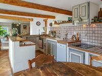 French property for sale in BEDOIN, Vaucluse - €598,000 - photo 4