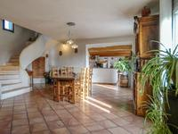 French property for sale in BEDOIN, Vaucluse - €598,000 - photo 5