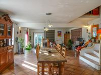 French property for sale in BEDOIN, Vaucluse - €598,000 - photo 6