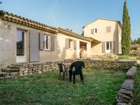 French property for sale in BEDOIN, Vaucluse - €598,000 - photo 9