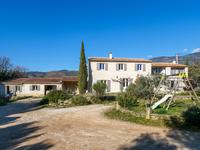 French property for sale in BEDOIN, Vaucluse - €598,000 - photo 2