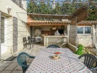 French property for sale in BEDOIN, Vaucluse - €598,000 - photo 3