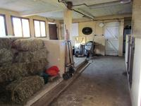 French property for sale in ST ANDRE DE BOHON, Manche - €275,000 - photo 5