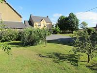 French property for sale in ST ANDRE DE BOHON, Manche - €275,000 - photo 2