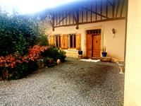 French property for sale in SAINTE CHRISTIE D ARMAGNAC, Gers - €394,000 - photo 7